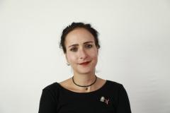 Portrait-s_Franziska-Schneider