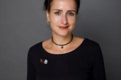 Portrait_Franziska-Schneider